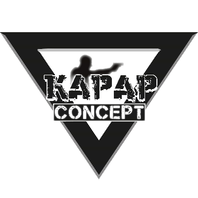 Kapap Concept - 4 Tages-Intensivkurs