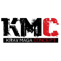 Krav Maga Concept - Advanced Tageskurs